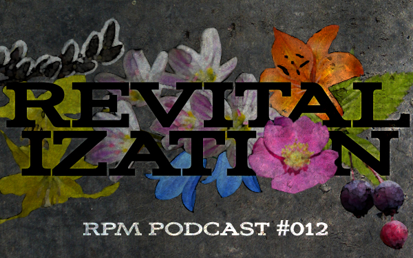 rpm-podcast-012